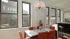 147_waverly_place_dining_area.jpg
