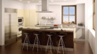 147_waverly_place_kitchen1.jpg