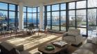 150_charles_street_living_room.jpg