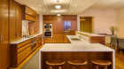 150_charles_street_nyc_kitchen.jpg