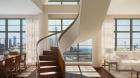 150_charles_street_penthouse.jpg