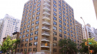 150_east_18th_street_building.jpg