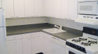 150_east_18th_street_kitchen.png