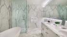 150_east_72nd_street_bathroom.jpg