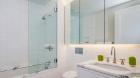 150_east_72nd_street_bathroom3.jpg