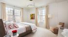 150_east_72nd_street_bedroom.jpg