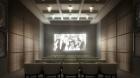 150_east_72nd_street_cinema_room.jpg