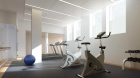 150_east_72nd_street_gym.jpg