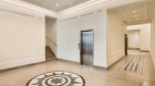 150_east_72nd_street_hallway.jpg