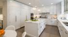150_east_72nd_street_kitchen.jpg