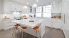 150_east_72nd_street_kitchen2.jpg