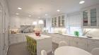 150_east_72nd_street_kitchen5.jpg