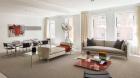 150_east_72nd_street_living_room.jpg