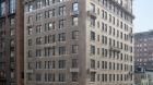 150_east_72nd_street_nyc2_1.jpg