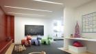 150_east_72nd_street_playroom.jpg