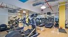 150_east_85th_street_gym2.jpg