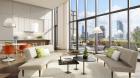 150_rivinton_-_penthouse.jpg