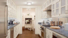 150_west_12th_street_kitchen.jpg