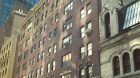 150_west_55th_street_nyc_building.jpg