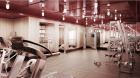 151_east_78th_street_gym.jpg