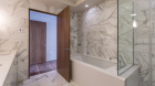 151_west_21st_street_bathroom.jpg
