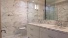151_west_21st_street_bathroom2.jpg
