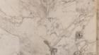 151_west_21st_street_bathroom4.jpg