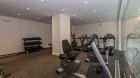 151_west_21st_street_gym2.jpg