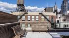 151_west_21st_street_rooftop2.jpg