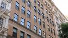 151_wooster_street_condominium.jpg