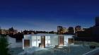 151_wooster_street_roof_deck.jpg