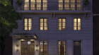 155_east_79th_street_luxury_buildingsnt2.jpg