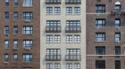 155_east_79th_street_luxury_buildingsnyc.jpg