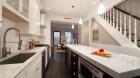 155_lexington_avenue_kitchen.jpg