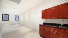 155_lexington_avenue_kitchen1.jpg