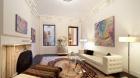 155_lexington_avenue_living_room.jpg