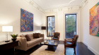 155_lexington_avenue_living_room1.jpg