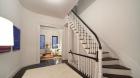 155_lexington_avenue_staircase.jpg
