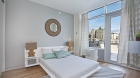 158_west_83rd_street_-_bedroom.jpg