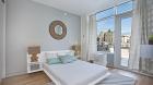 158_west_83rd_street_-_bedroom.jpg