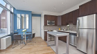 158_west_83rd_street_-_kitchen.jpg