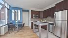158_west_83rd_street_-_kitchen.jpg