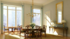 15_central_park_west_dining_room.jpg