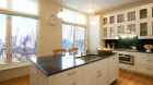 15_central_park_west_kitchen.jpg