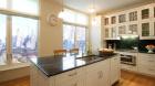 15_central_park_west_kitchen.jpg