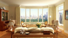 15_central_park_west_living_room.jpg