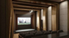 15_central_park_west_screening_room.jpg