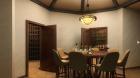 15_central_park_west_wine_cellar.jpg