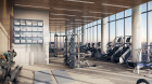 15_hudson_yards_-_fitness_center.jpg