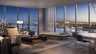 15_hudson_yards_-_living_room_with_water_views.jpg
